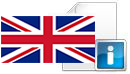 dealers international united kingdom bg graphic