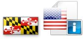 dealers national maryland bg graphic